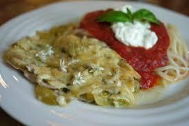 comment cuisiner les tomates vertes comment cuisiner tomates vertes
