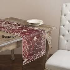 Beaded Table Linens - handmade table linens u0026 decor store shop the best deals for nov