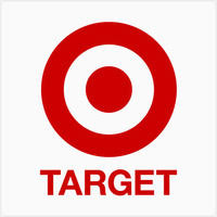 target black friday ipad air 2 sale target black friday 2017 deals ad u0026 sales blackfriday com