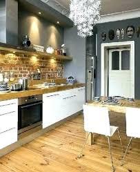cuisine blanche mur cuisine acquipace blanche but cuisine acquipace cuisine blanche mur