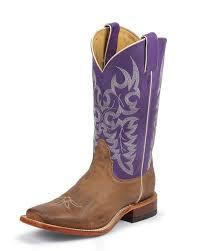womens purple boots size 12 best 25 purple boots ideas on purple s boots