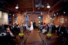 cheap wedding venues in oregon wedding venues portland oregon wedding ideas