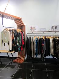 around the world byaleida curate is like a micro designer department store offering a fantastic array of new zealand s best fashion labels in a single destination and we are so