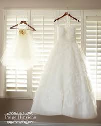 matching wedding dresses discount matching wedding dresses 2015 lovely