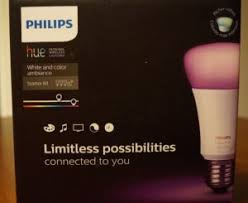 3rd gen hue lights color testing the philips hue 3rd generation see for yourself