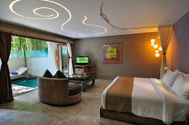 bedroom best 2 bedroom villa with private pool design ideas