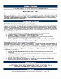 resume writing dallas resume writing services dallas axiomseducation com