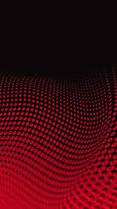 red quenalbertini abstract red net samsung hd wallpaper red n