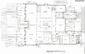 Best 25 House Plans Mansion Floor Plans For Mansions Luxury Best 25 Mansion Floor Plans Ideas