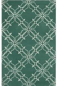 Emerald Green Area Rug 41 Best Emerald Images On Pinterest 8x10 Area Rugs Area Rug
