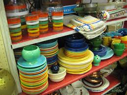 kitchen collectibles c dianne zweig kitsch n stuff kitchen collectibles galore at