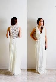 hippie wedding dresses lace hippie wedding dresses naf dresses