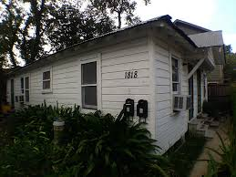 Homes For Sale In Houston Texas Harris County 1818 Lubbock Houston Tx 77007 Har Com