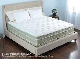 Select Comfort Mattress Sale Sleep Number Bed Remote Replacement Sleep Number Bed By Select