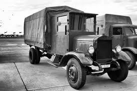truck car black free images transport truck motor vehicle vintage car