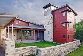 contemporary ranch homes home planning ideas 2017