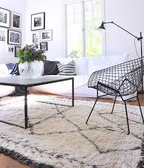 277 best living room lounge time images on pinterest dining