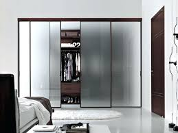 wardrobe bright 4 room hdb yishun vincent interior blog behome
