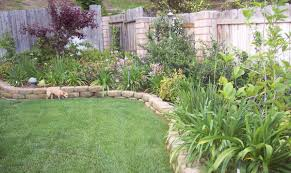 do it yourself landscaping ideas for small yards unique landscape