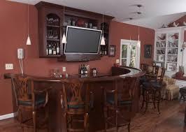 bar beauty bar salon beautiful home bar equipment 23 diy makeup