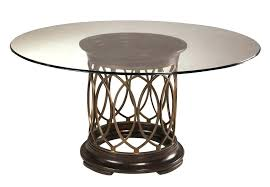 coffee table glass replacement ideas glass for table top lowes coffee table glass replacement table glass