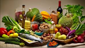 general diet tips based on ayurvedic principles blog biogetica