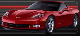 corvette c4 forum corvette c4 forum corvette forums corvette enthusiast site