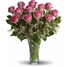 flowers garden city ponca city florist flower delivery by bella flora u0026 bakery