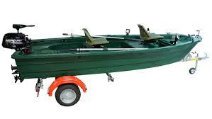 siege barque de peche pack armor 400 suréquipé delta nautic