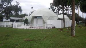 Dome House For Sale Domes For Sale Aidomes