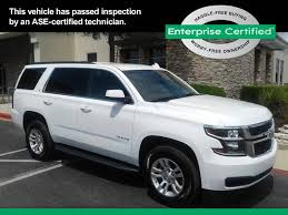 used chevrolet tahoe for sale in bradenton fl edmunds