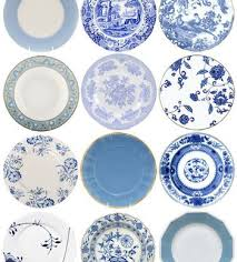 finding replacement pieces for antique dishes and china