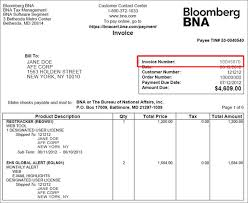 18 invoice templates excel pdf formats