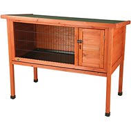 small pet hutches free shipping at chewy com