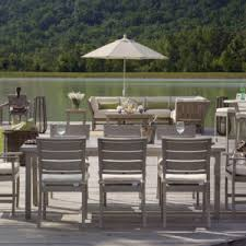 Collections Archive Summer Classics - Summer classics outdoor furniture