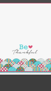 disney thanksgiving wallpaper backgrounds 402 best iphone walls thanksgiving images on pinterest