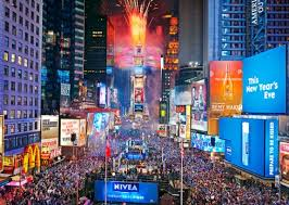 times square new years hotel packages how to celebrate new year s in new york city s five boroughs