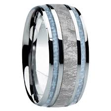titanium mens wedding bands triton m356q cobalt 8mm wedding band at mwb