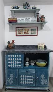 Diy Transfer Mueble Paso A Paso The 25 Best Reciclado De Muebles Ideas On Pinterest Proyectos