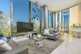 veer towers floor plans getaway floor to ceiling luxury awaits in 36th floor penthouse