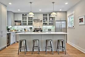 kitchen adorable gray colors for kitchen black and grey kitchen