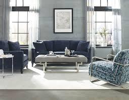 ashley furniture janley sofa furniture crate and barrel huntley sofa dimensions sofa with