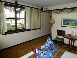chambre montana chambre montana sequoia lodge 100 images disneyland hôtels