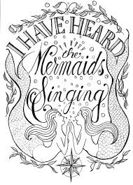 beautiful mermaid coloring pages 206 best coloring pages images on pinterest coloring books