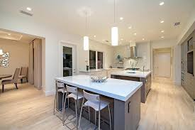 islands in kitchens kitchen with two islands luxury kitchen two islands kitchen islands