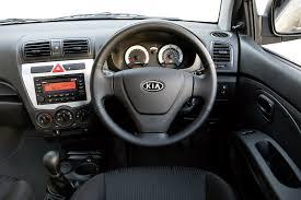 kia jeep 2010 kia picanto hatchback review 2004 2011 parkers