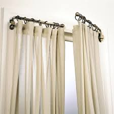 Window Curtains Clearance Jcpenney Sheer Curtains Clearance Medium Size Of Silk Tier Curtain