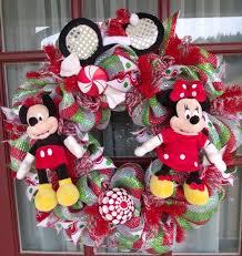 36 holidays disney style images christmas
