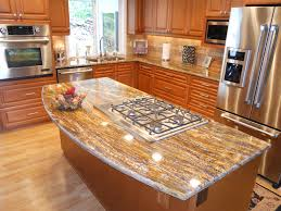 Remodeled Kitchens With Islands How Much Should A Kitchen Remodel Cost Angie U0027s List