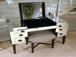 bedroom set with vanity table bedroom makeup table bedroom makeup vanity luxury makeup vanity